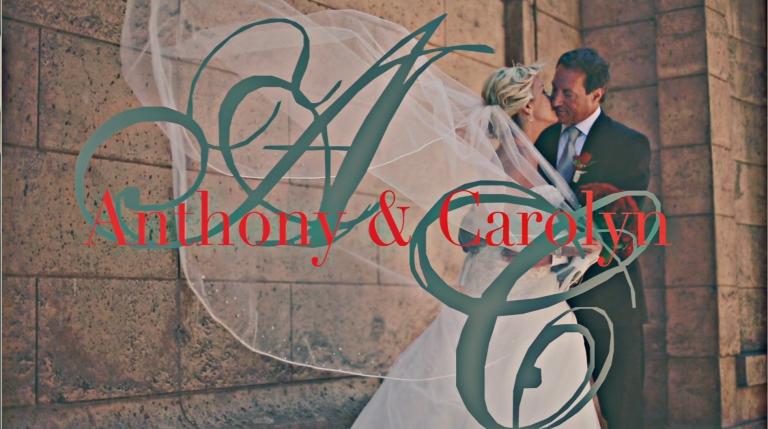 Anthony & Carolyn2